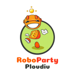 RoboParty Plovdiv